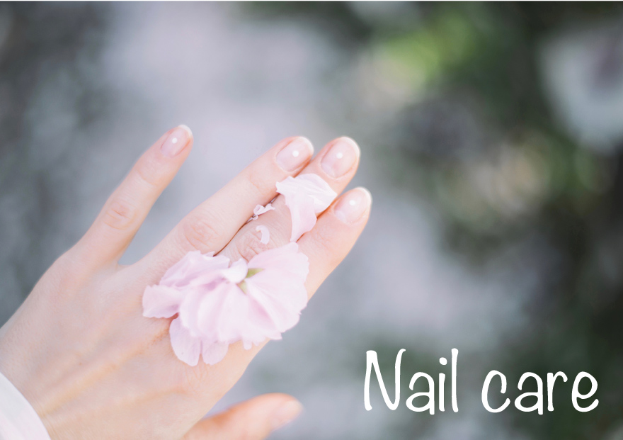 5step_nailcare